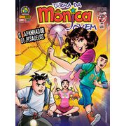 Turma-da-Monica-Jovem---1ª-Serie---098