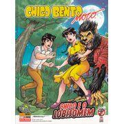 Chico-Bento-Moco---36