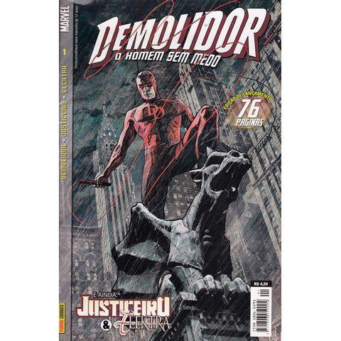 demolidor-1-serie-01