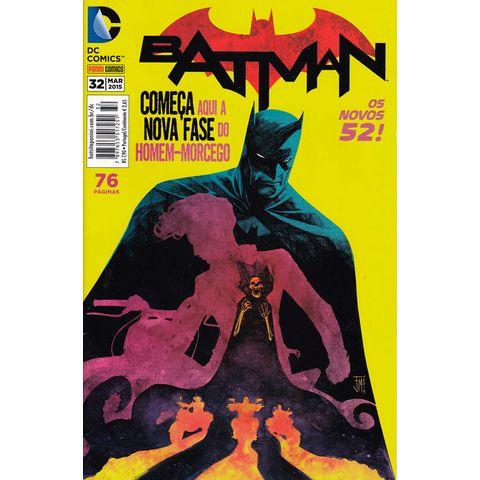 batman-2-serie-032