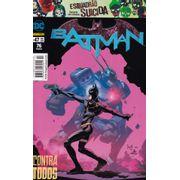 batman-2-serie-047