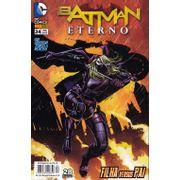 batman-eterno-24