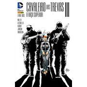 cavaleiro-das-trevas-3-raca-superior-livro-02