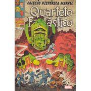 colecao-historica-marvel-quarteto-fantastico-02