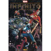 infinito-01