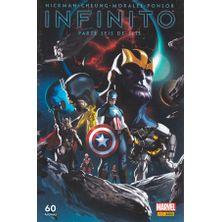 infinito-06
