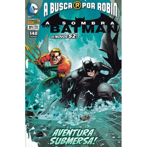 Sombra-do-batman-31