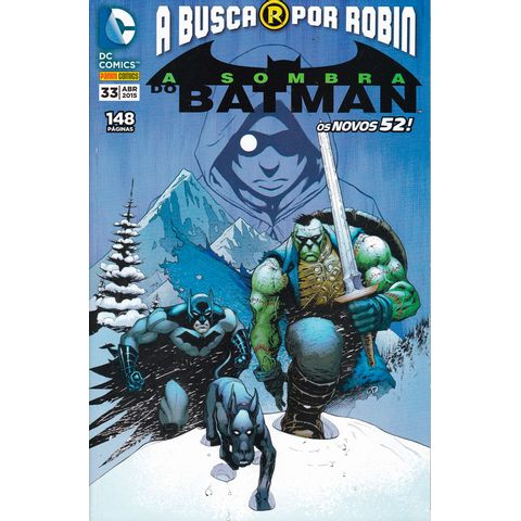 Sombra-do-batman-33
