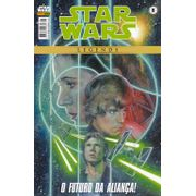 star-wars-legends-08