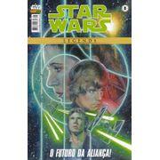 star-wars-legends-08