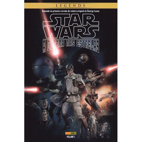 star-wars-legends-guerra-nas-estrelas-01
