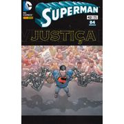 superman-2-serie-42