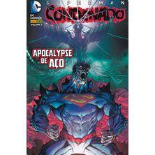 superman-condenado-02