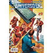 universo-dc-3-serie-41