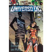 universo-dc-3-serie-47