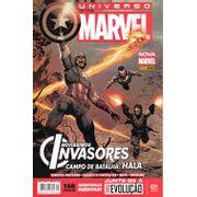 universo-marvel-3-serie-21