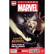 universo-marvel-3-serie-34.jpg