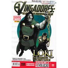 vingadores-herois-mais-poderosos-da-terra-08