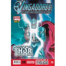 vingadores-herois-mais-poderosos-da-terra-09