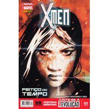 x-man-2-serie-029