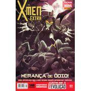 x-man-extra-2-serie-021
