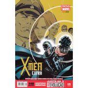 x-man-extra-2-serie-028