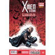 x-man-extra-2-serie-029