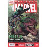 universo-marvel-3-serie-09