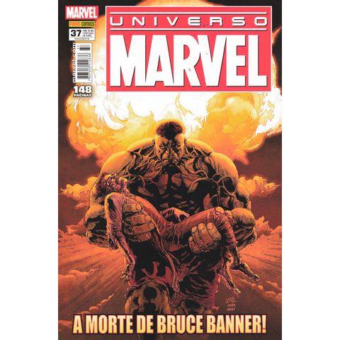 universo-marvel-2-serie-37