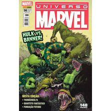 universo-marvel-2-serie-36