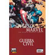 universo-marvel-1-serie-28