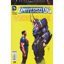 universo-dc-3-serie-43