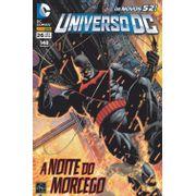 universo-dc-3-serie-26