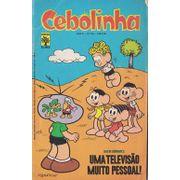cebolinha-abril-035