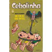 cebolinha-abril-036