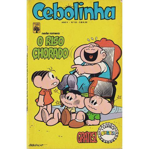 cebolinha-abril-053