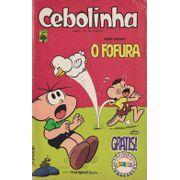 cebolinha-abril-054