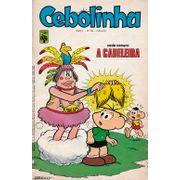 cebolinha-abril-056