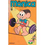 monica-abril-082