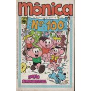 monica-abril-100