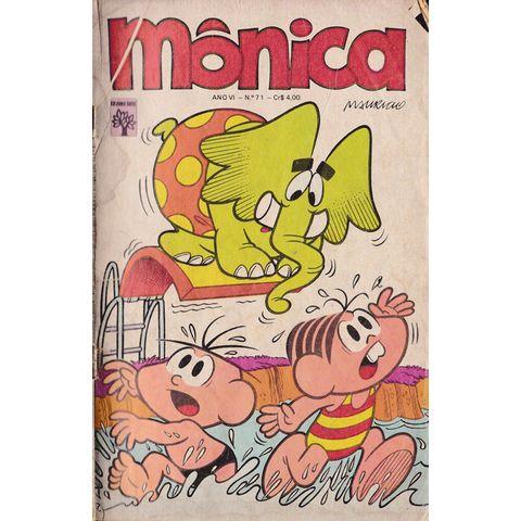 monica-abril-071