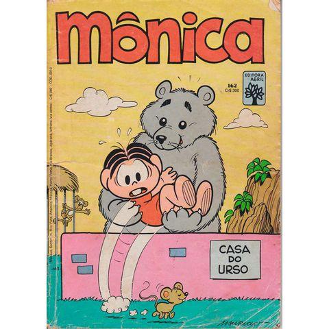 monica-abril-162