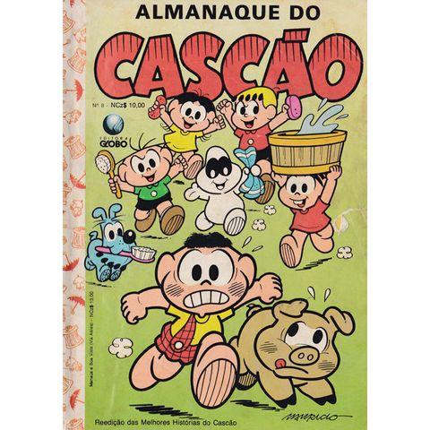 almanaque-do-cascao-globo-08