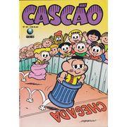 cascao-globo-094
