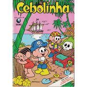 cebolinha-globo-032