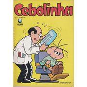cebolinha-globo-041