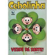 cebolinha-globo-035
