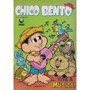 chico-bento-globo-074