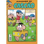 almanaque-do-cascao-panini-43