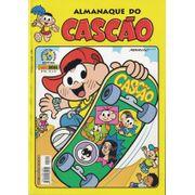 almanaque-do-cascao-panini-44